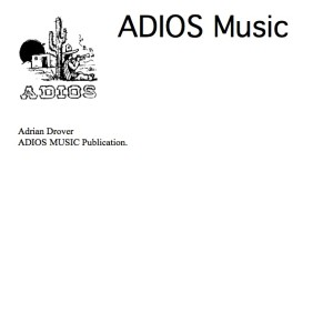 adiosmusic.jpg